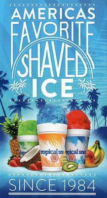 aloha-ice-tropical-sno-hawaiian-shave-ice-idaho-21814118